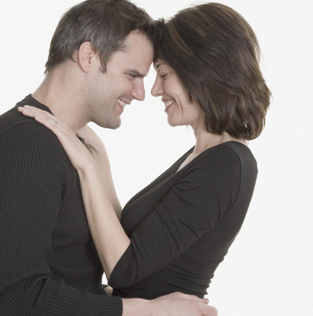 "Intimacy Secrets? | ""husband"", a user's guide"
